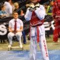 Taekwondo_BelgiumOpen2017_B0163