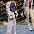 Taekwondo_BelgiumOpen2017_B0164