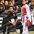 Taekwondo_BelgiumOpen2017_B0169
