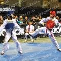 Taekwondo_BelgiumOpen2017_B0174