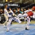 Taekwondo_BelgiumOpen2017_B0176