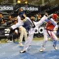 Taekwondo_BelgiumOpen2017_B0178