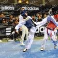 Taekwondo_BelgiumOpen2017_B0179