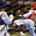 Taekwondo_BelgiumOpen2017_B0182
