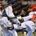 Taekwondo_BelgiumOpen2017_B0183