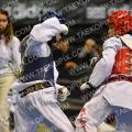 Taekwondo_BelgiumOpen2017_B0185