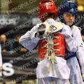 Taekwondo_BelgiumOpen2017_B0190