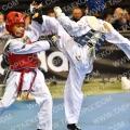 Taekwondo_BelgiumOpen2017_B0191
