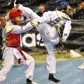 Taekwondo_BelgiumOpen2017_B0193