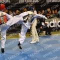 Taekwondo_BelgiumOpen2017_B0194