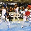 Taekwondo_BelgiumOpen2017_B0196