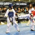 Taekwondo_BelgiumOpen2017_B0199