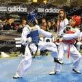 Taekwondo_BelgiumOpen2017_B0201