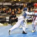 Taekwondo_BelgiumOpen2017_B0203