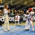 Taekwondo_BelgiumOpen2017_B0212