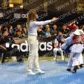 Taekwondo_BelgiumOpen2017_B0214