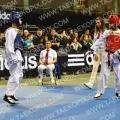 Taekwondo_BelgiumOpen2017_B0216