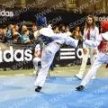 Taekwondo_BelgiumOpen2017_B0217