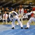 Taekwondo_BelgiumOpen2017_B0219