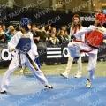 Taekwondo_BelgiumOpen2017_B0220