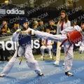 Taekwondo_BelgiumOpen2017_B0222