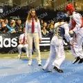 Taekwondo_BelgiumOpen2017_B0227