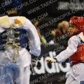 Taekwondo_BelgiumOpen2017_B0230