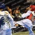 Taekwondo_BelgiumOpen2017_B0231