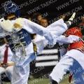 Taekwondo_BelgiumOpen2017_B0235