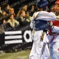 Taekwondo_BelgiumOpen2017_B0238