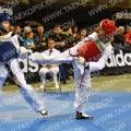 Taekwondo_BelgiumOpen2017_B0247