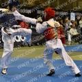 Taekwondo_BelgiumOpen2017_B0254