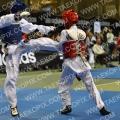 Taekwondo_BelgiumOpen2017_B0255
