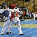 Taekwondo_BelgiumOpen2017_B0256