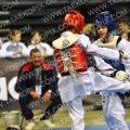 Taekwondo_BelgiumOpen2017_B0266