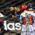 Taekwondo_BelgiumOpen2017_B0270
