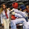 Taekwondo_BelgiumOpen2017_B0273