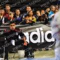 Taekwondo_BelgiumOpen2017_B0275