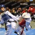 Taekwondo_BelgiumOpen2017_B0278