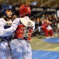 Taekwondo_BelgiumOpen2017_B0280