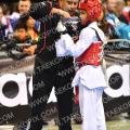 Taekwondo_BelgiumOpen2017_B0284