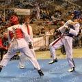 Taekwondo_BelgiumOpen2017_B0288