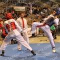 Taekwondo_BelgiumOpen2017_B0289