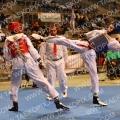 Taekwondo_BelgiumOpen2017_B0290