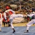 Taekwondo_BelgiumOpen2017_B0293
