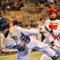 Taekwondo_BelgiumOpen2017_B0295