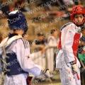 Taekwondo_BelgiumOpen2017_B0297