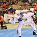 Taekwondo_BelgiumOpen2017_B0300