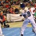 Taekwondo_BelgiumOpen2017_B0302