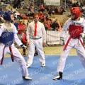 Taekwondo_BelgiumOpen2017_B0304